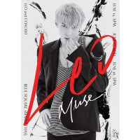 LEO 2nd CONCERT [MUSE]