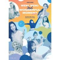 Weki Meki 2nd Wonderful Moment ~ PICNIC ~