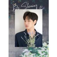 2019 チェ・ビョンチャン(VICTON)ファンミーティング[Be Shining:찬(燦)]