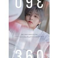 PARK JI HOON FANCON ASIA TOUR IN SEOUL [360]