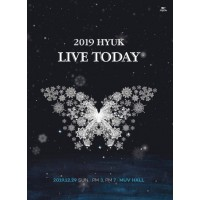 2019 HYUK [LIVE TODAY]