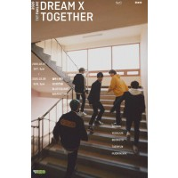 2020 TXT FANLIVE DREAM X TOGETHER