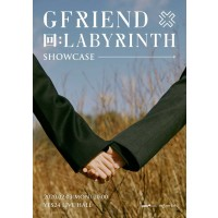 GFRIEND Showcase 〈回:LABYRINTH〉