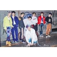 【7/6~16】Stray Kids「GO生」販売記念 映像通話サイン会応募代行