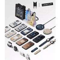 BTS × CASETiFY オンライン購入代行
