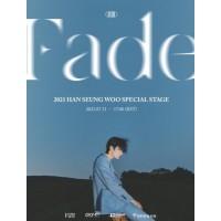 2021 ハンスンウ(VICTON)スペシャルステージ'Fade'